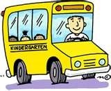 Kindergarten Registration will be here in March.  Please stop by any elementary building to pick up a registration packet.