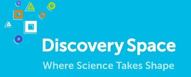 After School Opportunity with Discovery Space