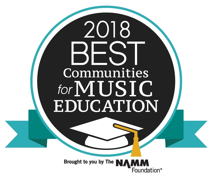 BEA music program among best in the country