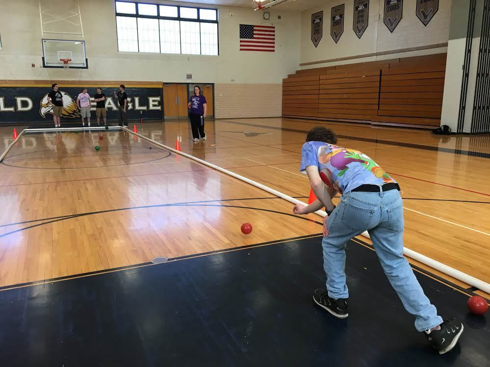 BEA creates PIAA-sponsored unified bocce teams