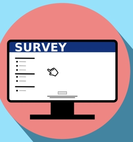Important Survey Information
