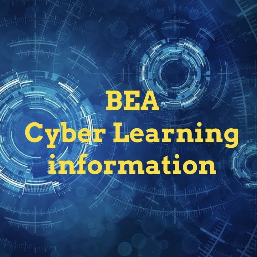 Cyber Learning FAQ