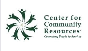 Centre County Crisis Services