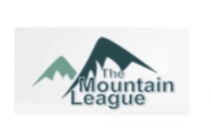 Mountain League Winter Sports Information
