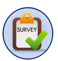 Wingate Parent Survey Results 2019-20 School Year