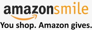 Amazon Smile Foundation