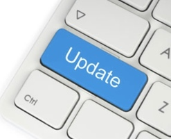 Chromebook Update 3-28-20