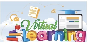 Virtual Learning Day 3-19-21