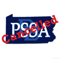 PSSA Testing Cancelled